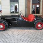DKW F5 from the website linked