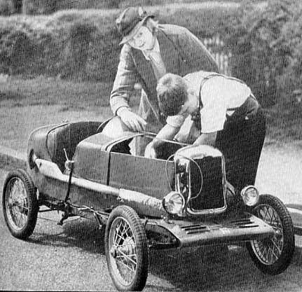 John Cooper's Micro-Car.jpg