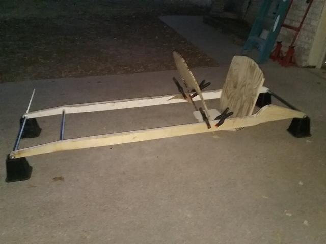 Frame Rail 9.jpg