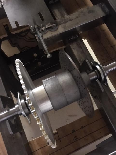 Motor Adjuster.JPG