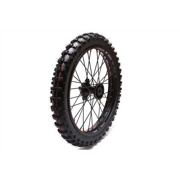 pitbike 17 inch wheel.jpg