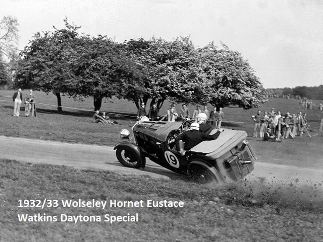 Wolseley Hornet special 1933.jpg