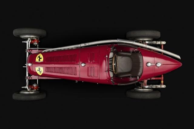 Scuderia-Ferrari-Alfa-Romeo-Tipo-B-P3-3-740x494.jpg