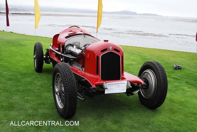 Alfa_Romeo_Tipo_A_Grand_Prix_1931_PBC0254_Pebble_Beach_2010.jpg