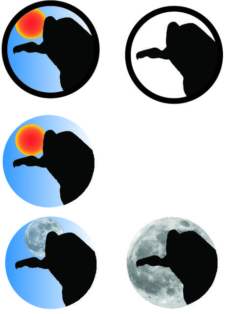 Vulture Logos.jpg