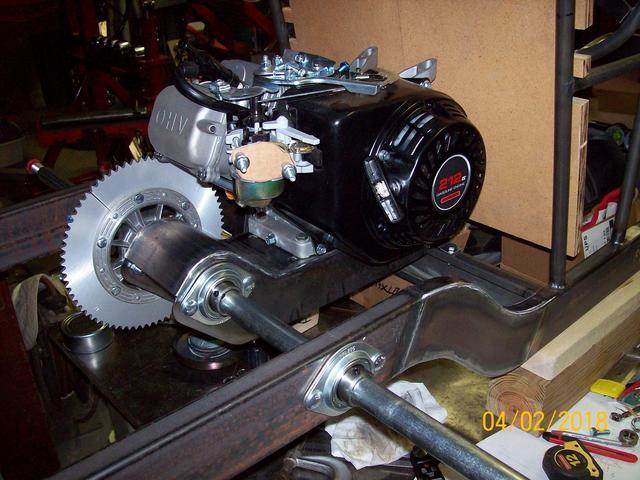 Engine slide dogbone 12.JPG