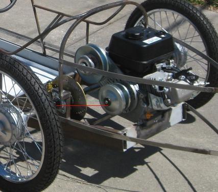 TAV and engine height.JPG