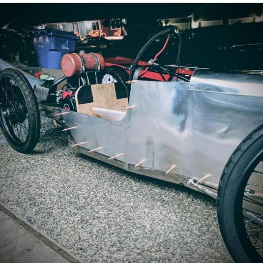 "Screenshot_2019-01-04 Doin it Wrong on Instagram ""T minus 1 day till race wars On the prowl #cyclekart #racecar #carporn #c[...](1).jpg"