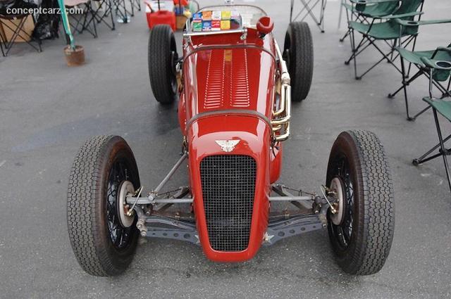Austin-7, racing car.1.jpg