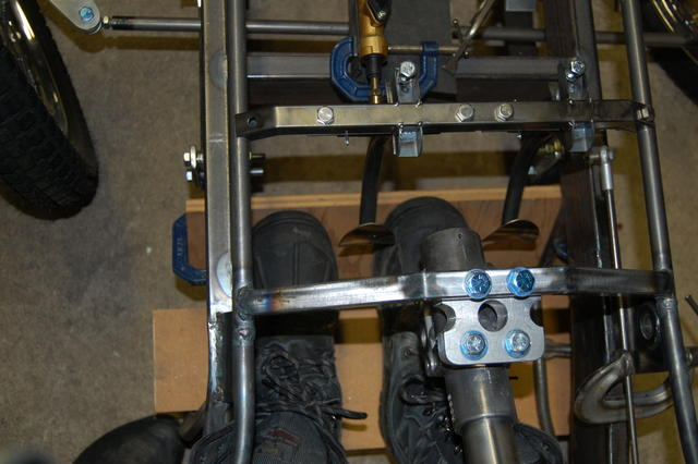 Swing Pedals  04.JPG