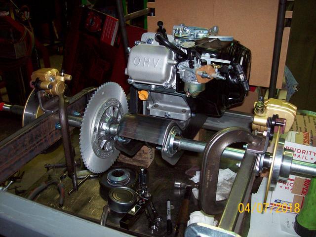 Brake Caliper Mounting Brackets 05.JPG