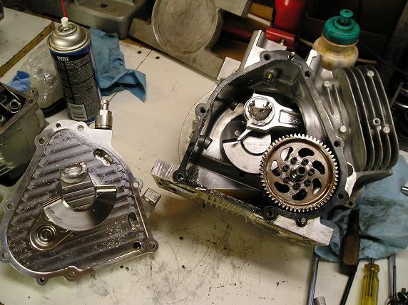 ARC 6586 Two Piece Crank.JPG