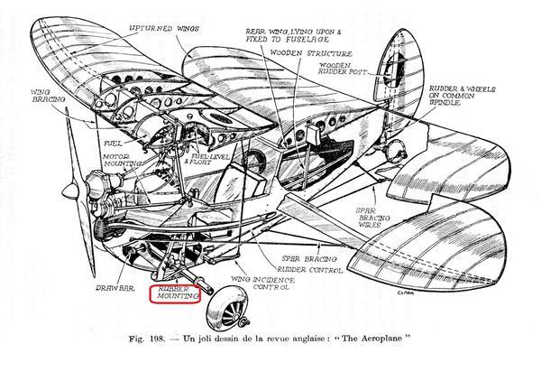 flying flea-suspension (1).jpg