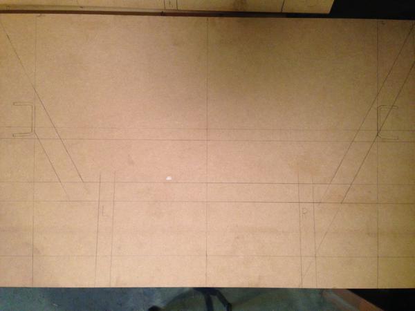 Axle Sketch 2.JPG