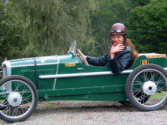 Project To Share Cyclekart Tech Forum Cyclekart Forum