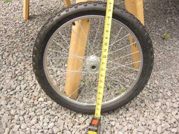 Kart Wheels 001.JPG