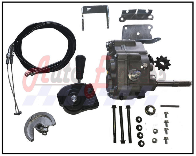 Forward & reverse gearbox.jpg
