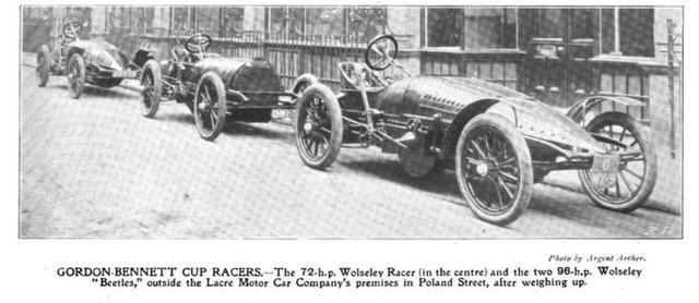 Wolsley racers.jpg