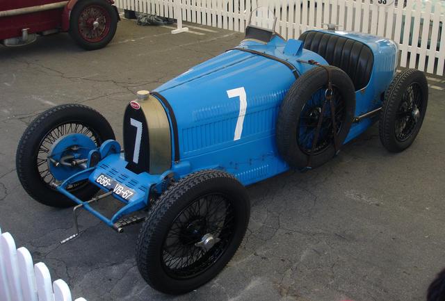 bugatti-type-37-05.jpg
