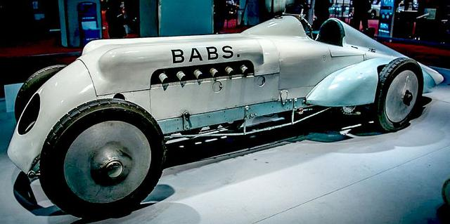 Babs_Pendine_Parry_Thomas_LSR_Car.jpg