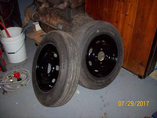 VW-Karmann Ghia Wheels.JPG