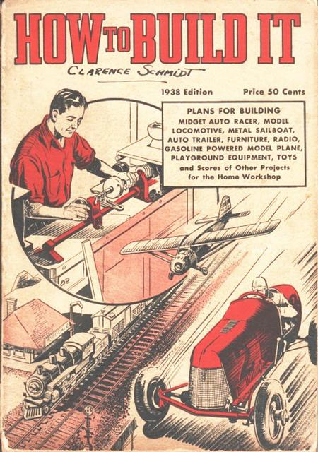 cover1938-1.jpeg
