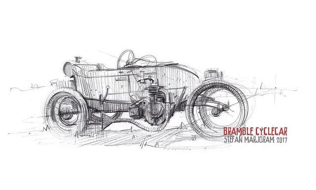 Bramble cyclecar (2).jpg