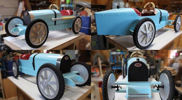 Finished Bugatti.jpg