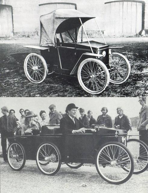 DKW-1919-Slaby-Beringer-ELEKTROWAGEN.jpg