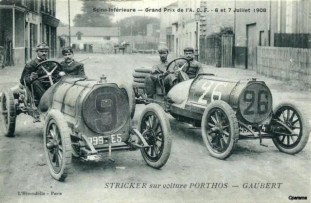 Dieppe-1908-L-Hirondelle-50-.jpg