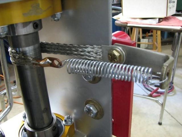 Positioner grounding strap.jpg
