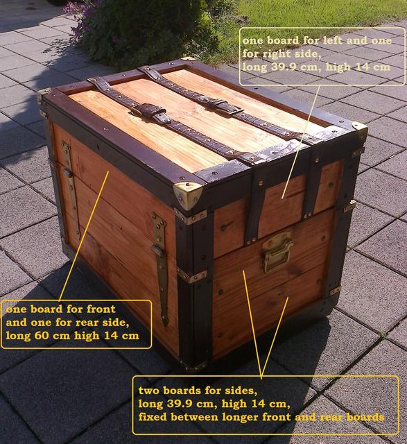 Treasure-box, construction (1).jpg