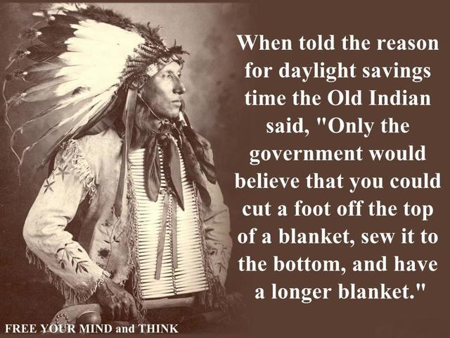 daylight savings, Indian Chief.jpg