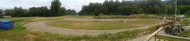 Slyme Dawg Speedway.jpg