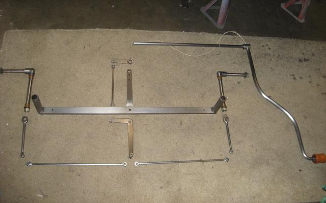 Quad front end parts 002.jpg