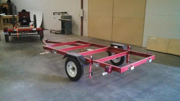 Cyclekart trailer - built by Joey 017.jpg