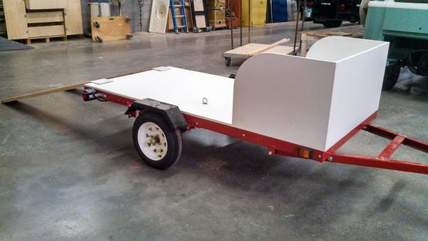 Cyclekart trailer - built by Joey 003.jpg