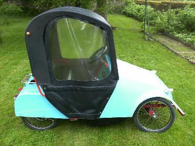 bellier-veloauto (5).jpg
