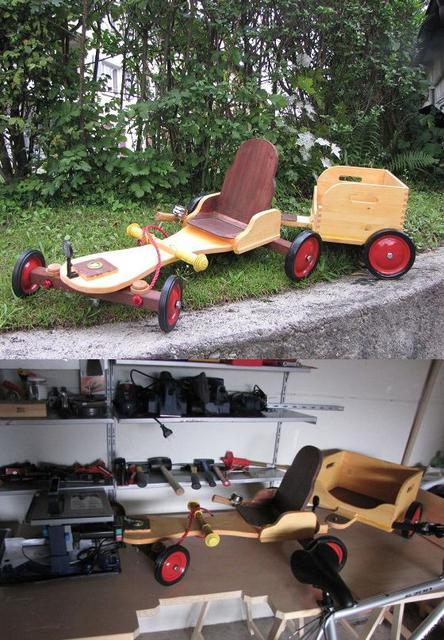 Oliver's kart & trailer (0).jpg