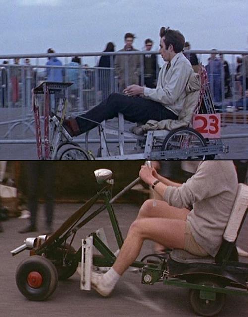 push-pedals, british (01).jpg