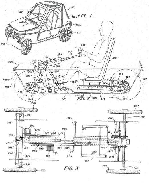 push-pull, pedicar (02).jpg