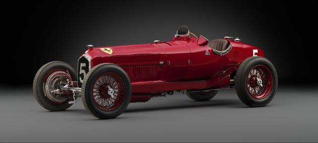 Alfa-Romeo-Tipo-B-P3-1934-1-1-e1479803268422-1024x461.jpg