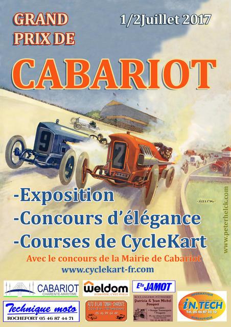 affiche cabariot copie2.jpg