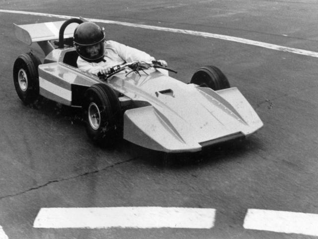 Stevensons - 403 - mini indy racer.jpg
