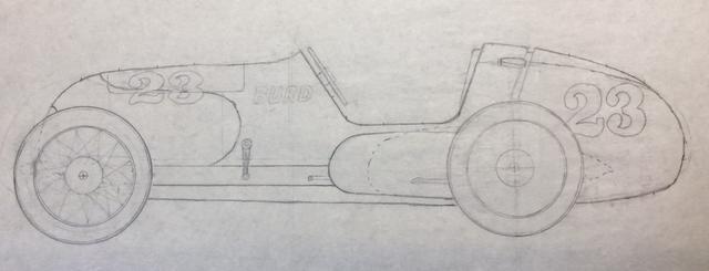 1938 Indy 500 Winner.jpg