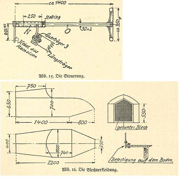 Heres a low costlow tech wooden 3 wheeler cyclekart blueprintplan downloadfile 85g malvernweather Image collections