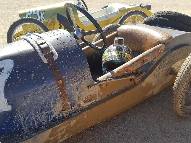 cyclekart at the bash1.jpg