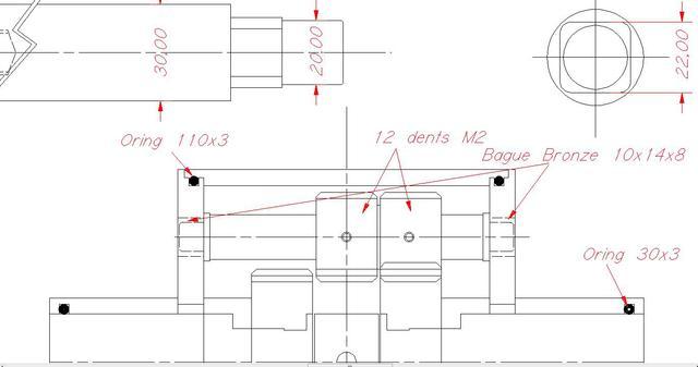 Plan partiel du diff.JPG