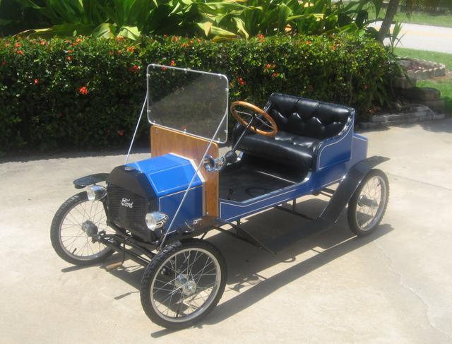 Model T finished 008.jpg