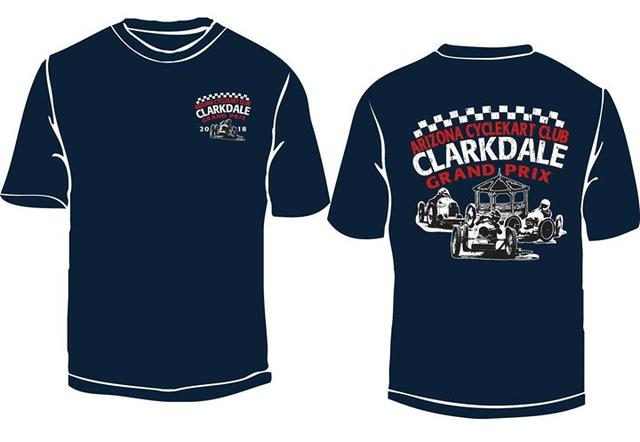 Clarkdale GP t-shirt2.jpg